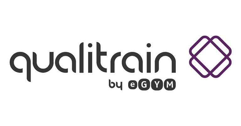qualitrain-logo